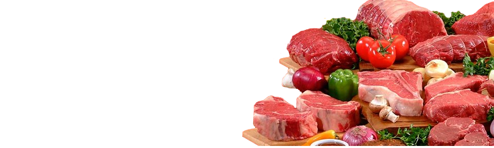 Meat png export meat warehouse